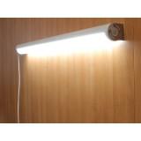 Kit to build the LED lamp BPS Light Line PRO
